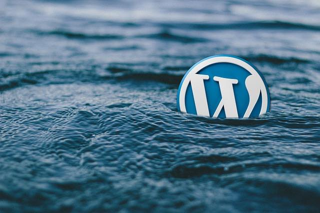 Steps to convert a Drupal site into a WordPress one