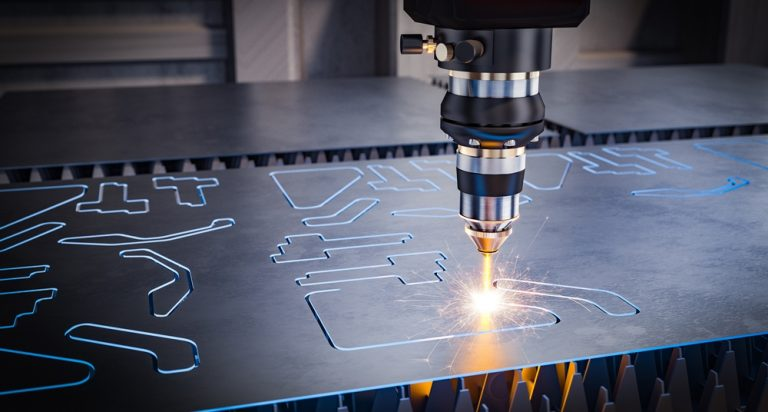 Reasons to choose CNC machining over conventional