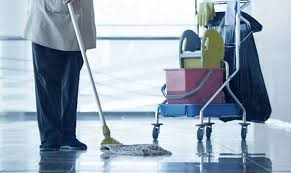 Ways to Grow Your Cleaning Business