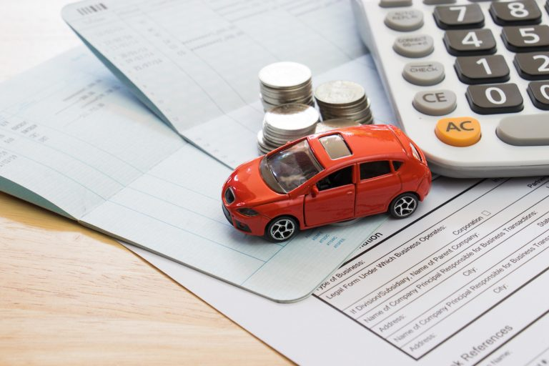 Tips for Starting a Car Business