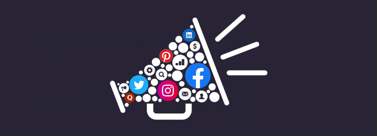 10 Pros And Cons Of Social Media Marketing