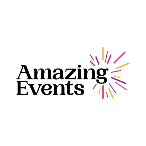 Role of Event Planner when organizing an event