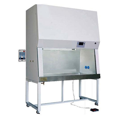 Things You Should look When Purchasing a Biological Safety Cabinet