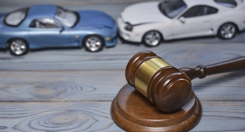 Car Crash Settlement Concerns - Effects of the Accident