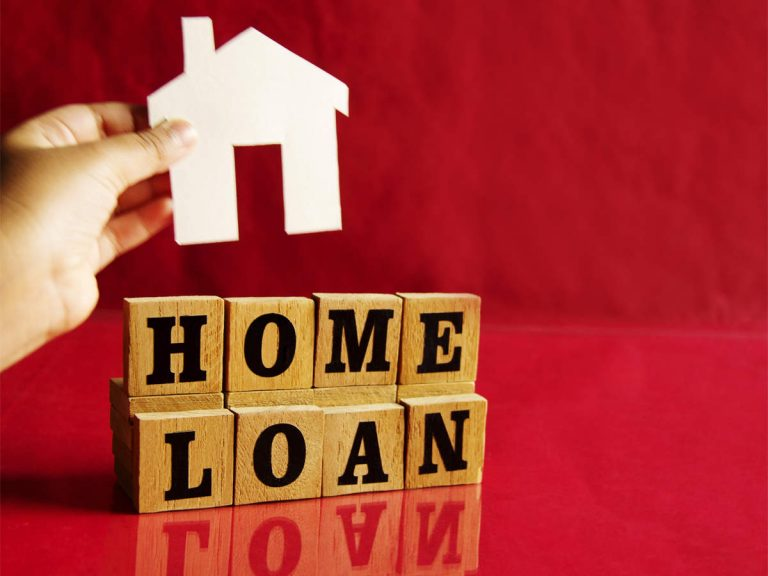 Planning To Get a Joint Home Loan? Things To Keep In Mind