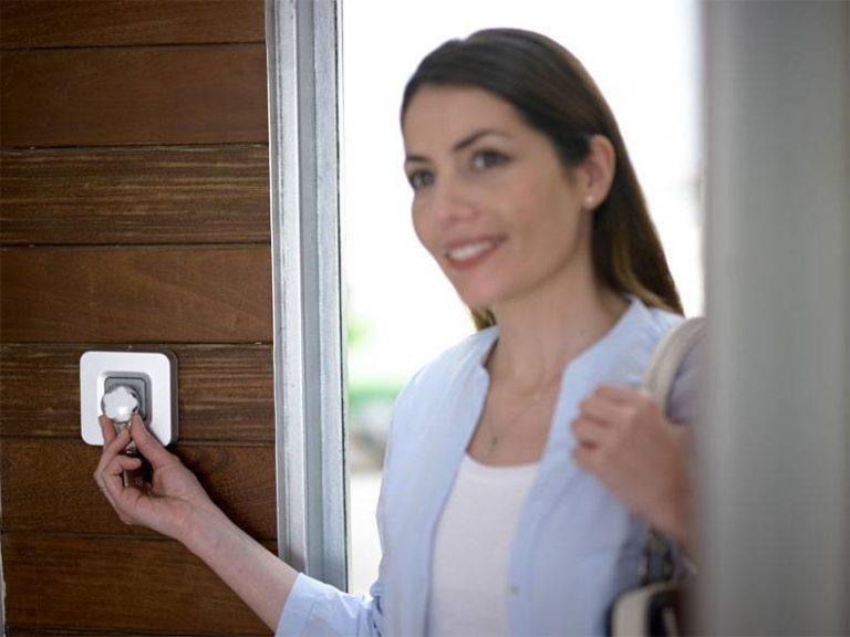 What Are the Benefits of Installing Verisure Alarm at Home?