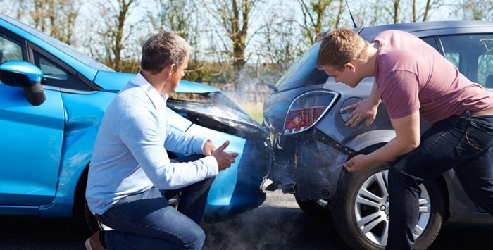The Necessities of Car Accident and Injury Law