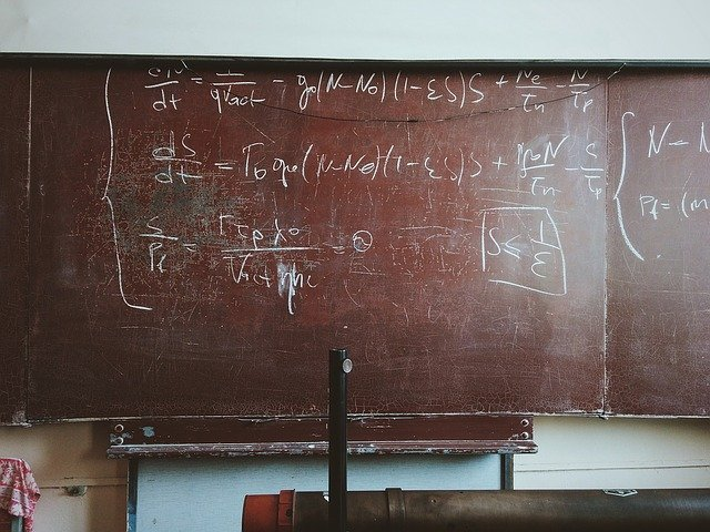 How to Prepare for Class 10 Maths Board Exam