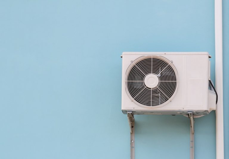 Heating and Cooling Service – A Brief Guide