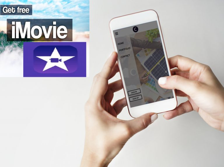 imovie for android download