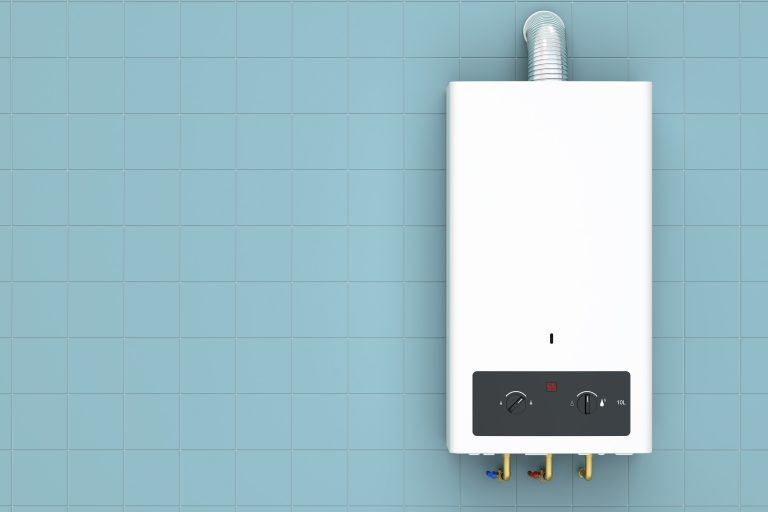 3 Primary Benefits Of Selecting Hot Water Service Company For Your Water Heater
