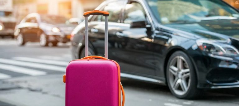 Luton Airport Transfers | Make Your Airport Travels Convenient