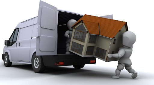 Removals Rugby | Makes Your Removal Services Efficient and Affordable
