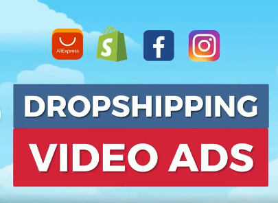 Beginner Dropshipping Ads: More Profit, Less Stress