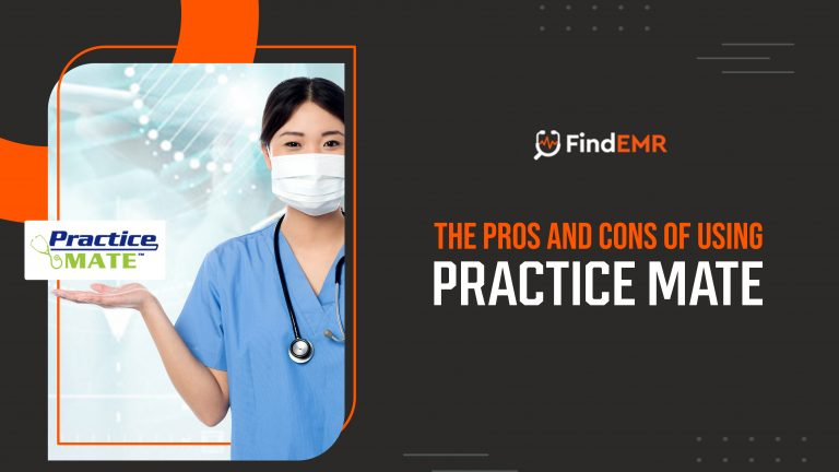 Pros And Cons of Using Practice Mate
