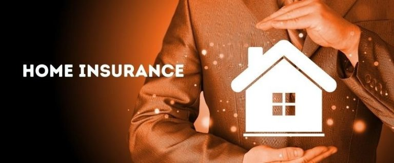 Ways to Cut down the Cost of Home Insurance