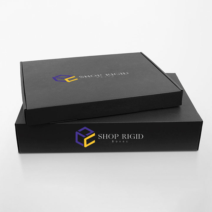 Get Sturdy And Durable Boxes In Custom Shape Of Your Choice