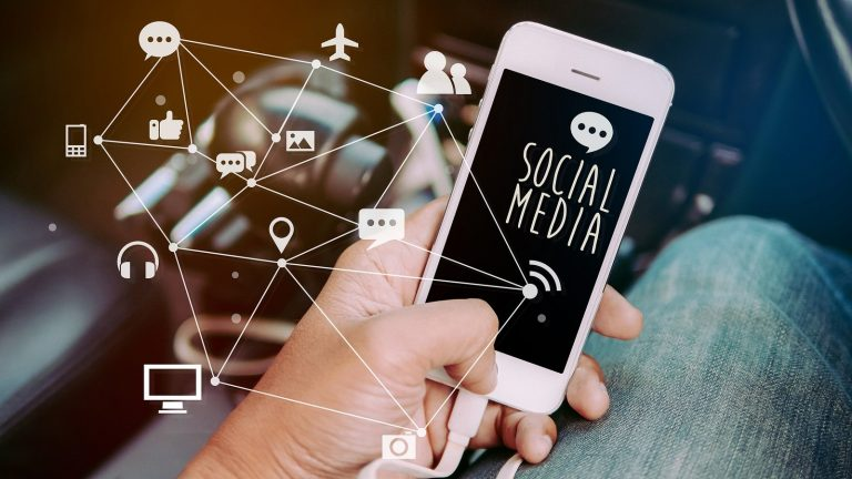 7 Steps to A Successful Social Media Marketing Plan