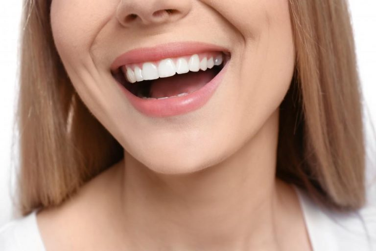 Your Teeth Are Getting Weaker and Worn Down for These Reasons