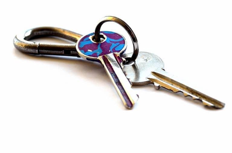 24 Hours Best Residential Locksmith Dubai Near Me